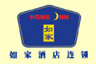 Home Inns and Hotels Management Inc. (NASDAQ:<a href='http://seekingalpha.com/symbol/HMIN' title='Home Inns & Hotels Management Inc.'>HMIN</a>)