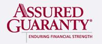 Assured Guaranty (NYSE:<a href='http://seekingalpha.com/symbol/AGO' title='Assured Guaranty Ltd.'>AGO</a>)
