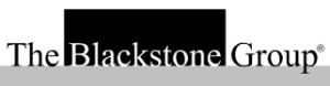 The Blackstone Group L.P. (NYSE:<a href='http://seekingalpha.com/symbol/BX' title='The Blackstone Group L.P.'>BX</a>)