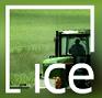 IntercontinentalExchange (NYSE:<a href='http://seekingalpha.com/symbol/ICE' title='Intercontinental Exchange, Inc.'>ICE</a>)