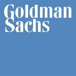 Goldman Sachs (NYSE:<a href='http://seekingalpha.com/symbol/GS' title='Goldman Sachs Group Inc.'>GS</a>)