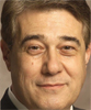 Joe Rotunda, CEO, Ezcorp Inc. (<a href='http://seekingalpha.com/symbol/EZPW' title='EZCORP, Inc.'>EZPW</a>)