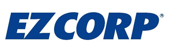 Ezcorp Inc. (NASDAQ:<a href='http://seekingalpha.com/symbol/EZPW' title='EZCORP, Inc.'>EZPW</a>)