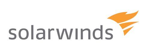 SolarWinds Inc. (NYSE:<a href='http://seekingalpha.com/symbol/SWI' title='SolarWinds, Inc.'>SWI</a>)