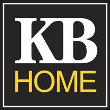 KB Home (NYSE:<a href='http://seekingalpha.com/symbol/KBH' title='KB Home'>KBH</a>)