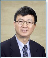 Zhu Min, Deputy Governor, People