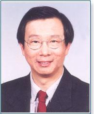 Yi Gang, Deputy Governor, People