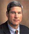 Jeffery H. Boyd, CEO, Priceline.com Inc. (<a href='http://seekingalpha.com/symbol/PCLN' title='Priceline Group Inc.'>PCLN</a>)