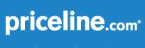 Priceline.com Inc. (NASDAQ:<a href='http://seekingalpha.com/symbol/PCLN' title='Priceline Group Inc.'>PCLN</a>)