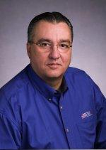 Lourenco Goncalves, CEO, Metals USA Holdings Corp. (<a href='http://seekingalpha.com/symbol/MUSA' title='Murphy USA, Inc.'>MUSA</a>)