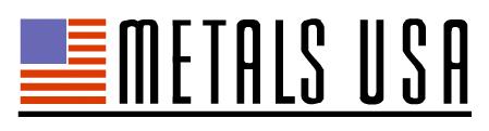 Metals USA Holdings Corp. (NYSE:<a href='http://seekingalpha.com/symbol/MUSA' title='Murphy USA, Inc.'>MUSA</a>)