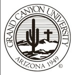 Grand Canyon Education Inc. (NASDAQ:<a href='http://seekingalpha.com/symbol/LOPE' title='Grand Canyon Education, Inc.'>LOPE</a>)