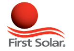 First Solar, Inc. (NASDAQ:<a href='http://seekingalpha.com/symbol/FSLR' title='First Solar, Inc.'>FSLR</a>)
