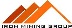 Iron Mining Group, Inc. (<a href='http://seekingalpha.com/symbol/IRNN' title='Iron Mining Grp Inc'>OTC:IRNN</a>)