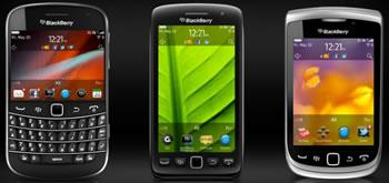 RIM resolves global BlackBerry outages, but hurdles are not over