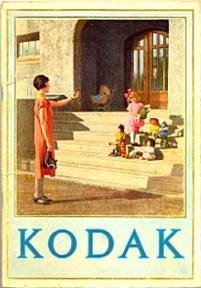 kodakcat1