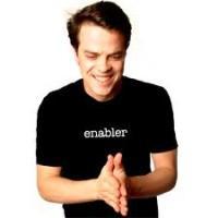 enabler2