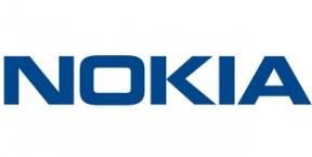 nokia-logo-may-08
