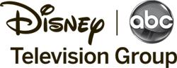 Disney-ABC-Television-Logo2