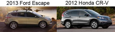 ford_escape2013_vs_honda_cr-v2012_inside.jpg