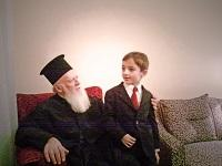 patriarch_Copy