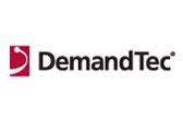 Home - DemandTec