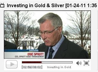 Eric Sprott 25 Jan 2011.JPG