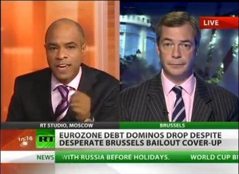 Nigel Farage 31 Jan 2011.JPG