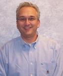 Murray Arenson - BGB Securities - Sirius - XM - SIRI