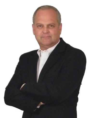 Curtis Burton CEO of Buccaneer Energy (BCC:<a href='http://seekingalpha.com/symbol/ASX' title='Advanced Semiconductor Engineering, Inc.'>ASX</a>)