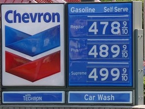 California-gas-prices-July-2008 2