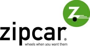 Zipcar Zips in IPO