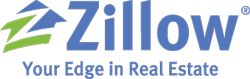 zillow-picture