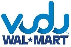 Vudu-Wal-Mart-Logo