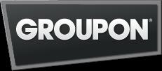 grouponlogo