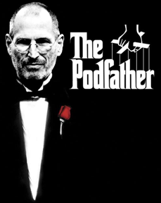 podfather_small