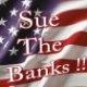 Sue The Banks