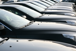 AutoZone beats Street on higher Q4 sales, margins