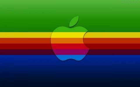 118931_Papel-de-Parede-Apple-Logo-Colorido_1920x1200