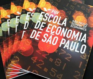 Escola de Economia de Sao Paulo