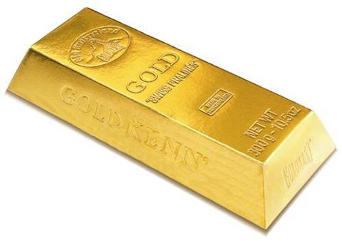 Why Have Gold ETFs Lost Their Glitter (GLD, IAU)