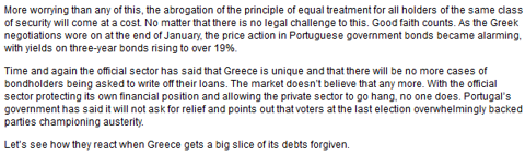 Merkel Greek Default BBC Sources