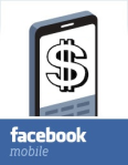 Facebook Mobile Money Clean