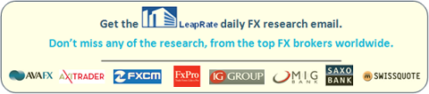 LeapRate daily research email