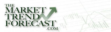 Market Trend Forecast