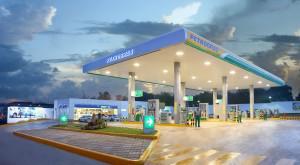 Image courtesy Petrobras News Agency: http://www.agenciapetrobras.com.br