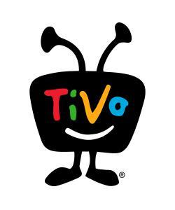TiVo_logo_2012_300dpi (1)