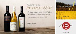 wine-artisan-a-b_760x350._V401145436_
