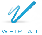 whiptail.logo