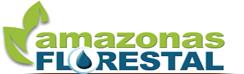 Amazonas Florestal